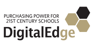 DigitalEdge ESD112 Contract