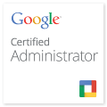 certbadge_administrator